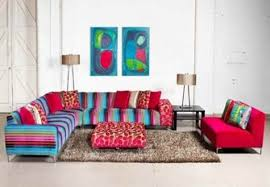 fresh living rooms roche bobois mah jong 10 piece sofa set kenzo