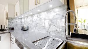 glass splashbacks perth printed kitchen splashbacks