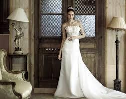 pre wedding dress pre wedding wedding dress for pre wedding photo shoot