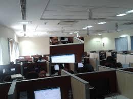 Ratan Tata House Interior Ratan Tata Library Photos Kingsway Camp Delhi Ncr Pictures