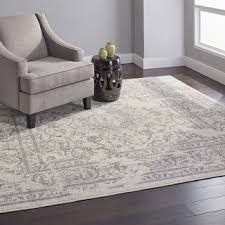 Overstock Rugs Round 8 U0027 X 8 U0027 Round Oval U0026 Square Area Rugs Shop The Best Deals For