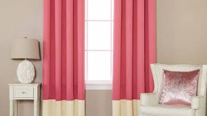 Walmart French Door Curtains Curtains Red Curtains Walmart Beautiful Red Panel Curtains Red