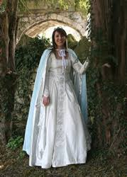 celtic wedding dresses and celtic wedding gowns