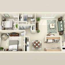 apartment 1 bedroom for rent rent a 2 bedroom apartment barrowdems