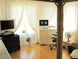 What Is A Studio Apartment Decorating A Small Studio Apartment Tips And Concepts Home