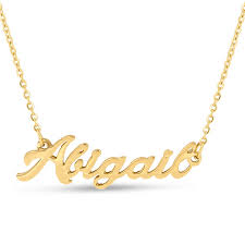 engraved necklaces for brass metal handmade engraved necklaces for best friend 30 00
