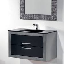 Modern Bathroom Accessories by Bathroom Bathroom Designs Modern Bathroom Cabinet 2017 Mid