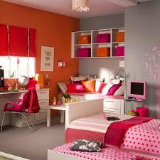 bedroom ideas for teenage girls wallpaper hd kuovi bedroom ideas for teenage girls