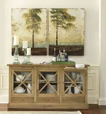 Sideboard For Dining Room Photo Dining Room Sideboard Design 12 In Aarons Villa For Your