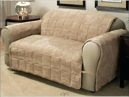 slipcovers for oversized chairs oversized chair cover contentbuilder site