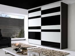 chambre moderne noir et blanc chambre moderne noir et blanc meuble oreiller matelas memoire de