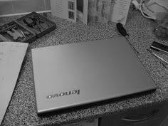 cheap laptops black friday top 10 black friday laptop deals blackfriday top10 gift ideas