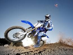 motocross race track design yz125 just bought one of these babys mx enduro pinterest