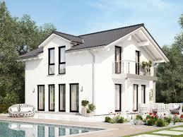 Efh Von Privat Kaufen Evolution 116 V2 U2013 Attraktives Einfamilienhaus Mit Zwerchgiebel