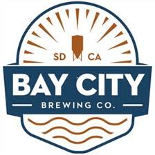 halloween city imperial beach san diego brewers guild