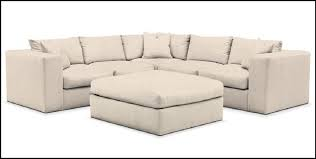Value City Sectional Sofa Collin Comfort 6 Sectional By Value City 2018 2019 Home