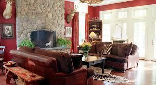 living room comfortable art deco living room 2017 graceful