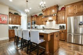 What Is The Best Way To Clean Kitchen Cabinets The Best Way To Clean Kitchen Cabinets U2013 Stadt Calw