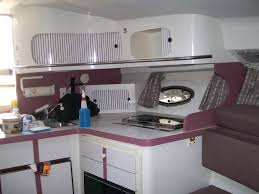 appliance roll up kitchen cabinet doors roll up kitchen cabinet