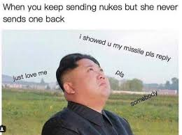 North Korean Memes - pictures jokes and other stuff north korea memes