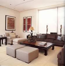 wallpapers living room india