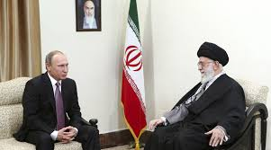 news iran russia removes ban on nuclear cooperation with iran the indian