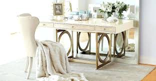 cheap furniture and home decor regency furniture lighting home decor home old hollywood decor