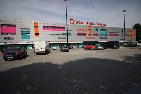 home design mall ghencea magazine informatii comerciale si formular de contact