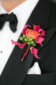 wedding flowers rochester ny wedding florist rochester ny pink and orange wedding wedding