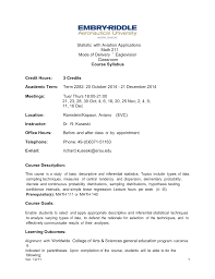 Programmer Resume Examples by Msw Resume Examples Template Cover Letter Pdf Social Work Resume