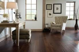 mullican flooring our products