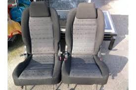 siege supplementaire 307 sw sièges supplémentaires 307sw à louer à auray zilok