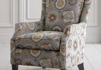 Cheap Accent Chairs Accent Chairs Chair Design Idea