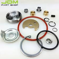 subaru turbo kit kit home for sale picture more detailed picture about td04l