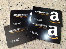 free gift cards by mail step 1 go to http po st freegiftamazon step 2 submit your