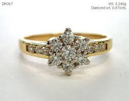 ladies rings diamond images Photos of ladies diamond rings wedding promise diamond jpg