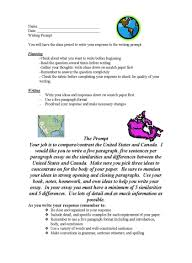 compare and contrast essay samples compare and contrast essay prompts periodstateproject home essay periodstateproject home use the link below for directions on the united states and compare contrast essay