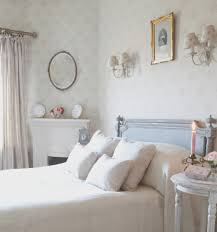Shabby Chic Bedroom Decorating Ideas Bedroom View Shabby Chic Bedroom Ideas For Adults Room Design
