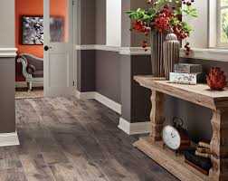 Checkerboard Laminate Flooring New Products 2017 By Msi