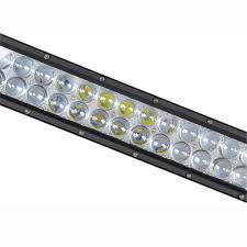 Brightest Led Light Bar by More Bright Fashion Car Led Light Bar 4d Led Offroad Light 12v Atv