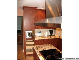 kitchen cabinets pompano beach fl kitchen remodeling boca raton fl cabinet refacing home