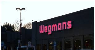 wegmans hours 2016 17 all you need to about the