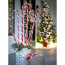 plastic candy canes wholesale outdoor candy decorations dynamicpeople club