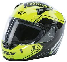 fly motocross helmet helmets fly racing motocross mtb bmx snowmobile racewear