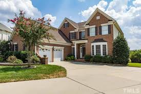 home design homes for sale in raleigh nc historic homes for