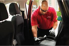 Auto Interior Repair Near Me Car Window Replacement Safelite Autoglass