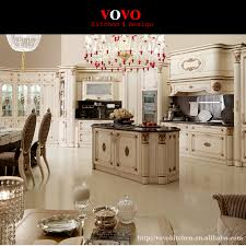 Wooden Kitchen Cabinets by Compare Prices On Wood Kitchen Cabinets Online Shopping Buy Low