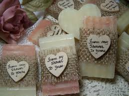 rustic wedding favor ideas rustic wedding favors rustic wedding favors the