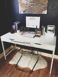telecharger bureau images gratuites bureau table sol maison bureau salon