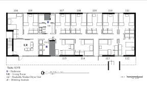 design your own floor plans design your own floor plan create own floor plan medium size of